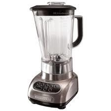 Where to find ELECTRIC BLENDER in Soldotna