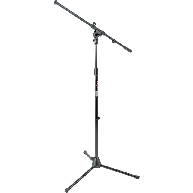 Where to find MIC STAND in Soldotna
