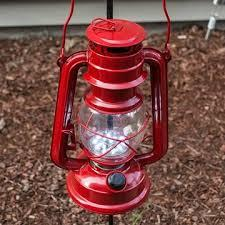 Where to find LANTERN RED LED in Soldotna