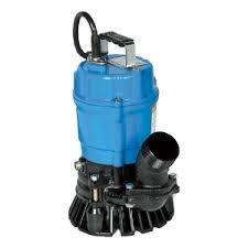 Where to find 2  SUMP PUMP in Soldotna