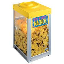 Where to find NACHO CHIP WARMER in Soldotna