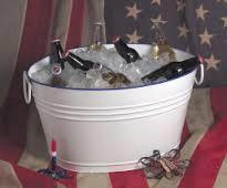 Where to find OFF WHITE PARTY BUCKET in Soldotna