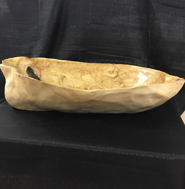 Where to find BIRCH BOWL 30  X 21  X 7 in Soldotna