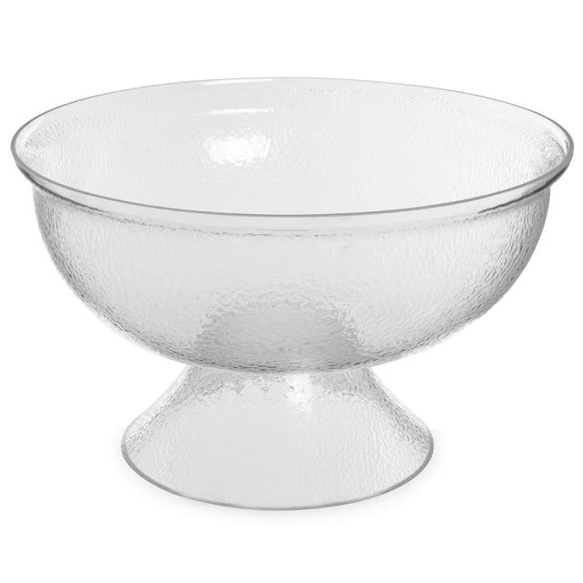 Where to find SERVING BOWL W STAND in Soldotna