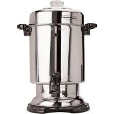 Where to find 100 CUP COFFEE URN in Soldotna