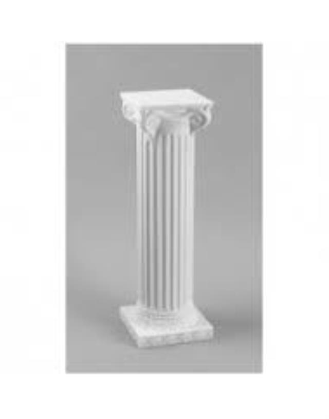 Where to find 39  COLUMN PILLAR WHITE in Soldotna