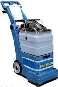 Rental store for CARPET EXTRACTOR SHAMPOOER in Soldotna AK