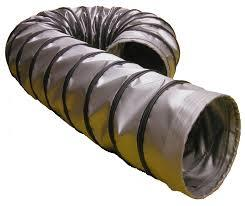 Where to find 6  X 15  HEATER DUCT in Soldotna