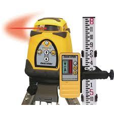Where to find 3175 ROTARY LASER LEVEL KIT in Soldotna