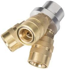 Where to find 3-WAY AIR FITTING in Soldotna