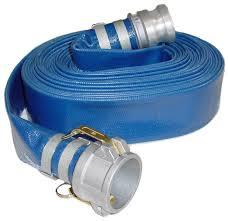 Where to find 3  HOSE W CAMLOCKS in Soldotna