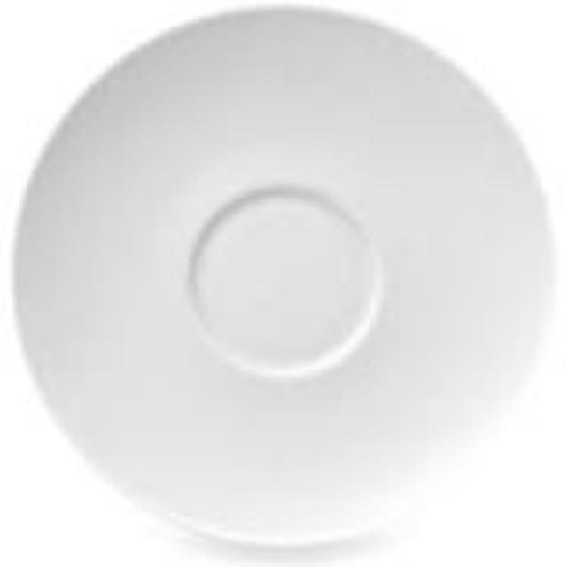 Where to find WHITE SAUCER PLATE 44pak in Soldotna