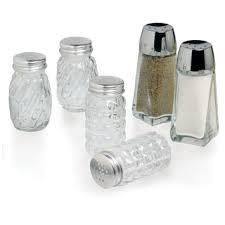 Where to find SALT   PEPPER SHAKER in Soldotna