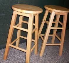 Where to find 29  OAK BAR STOOL in Soldotna